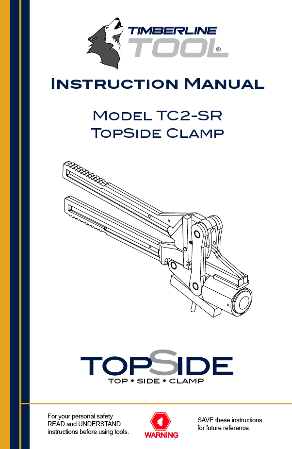 squeeze off, pipe squeeze, timberline tools, tc2sr, tc2-sr, timberline tools, squeeze tool, tc2sr clamp, pipe clamp