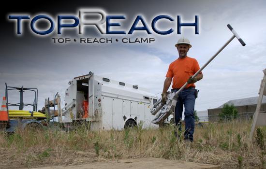 topreach-slideshow