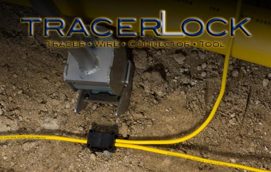 tracerlock-slideshow