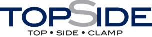 topside-logo-color-final