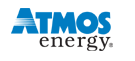 atmos energy, timberline tool partner, pipe squeeze, gas pipe, pipe testing