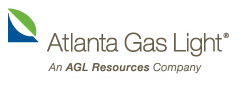 atlanta gas light, timberline tool partner, squeeze pipe, pe gas pipe, pipe testing, gas